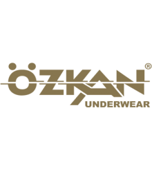 components/com_jshopping/files/img_categories/ozkan-logo340x156.png