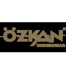 Мужское бельё Ozkan