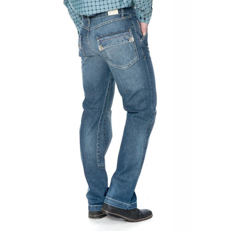 Недорогие джинсы мужские со скидкой