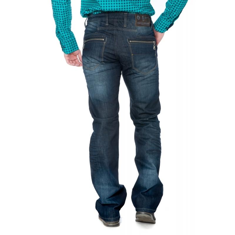 Распродажа джинсов осенние Fb1135