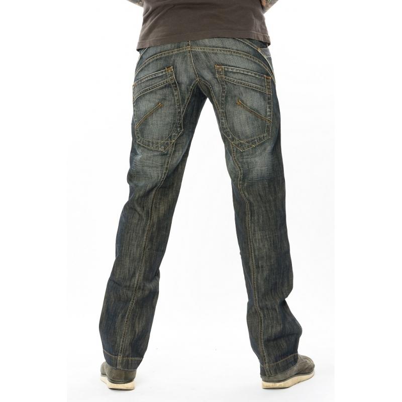 Распродажа стильные джинсы за 290грн..