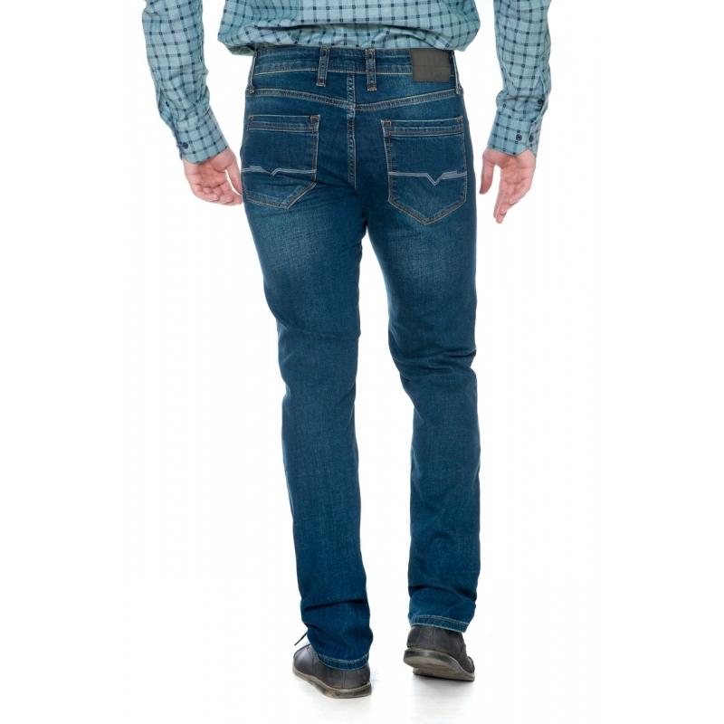 TORINO- мужские джинсы FB 17375