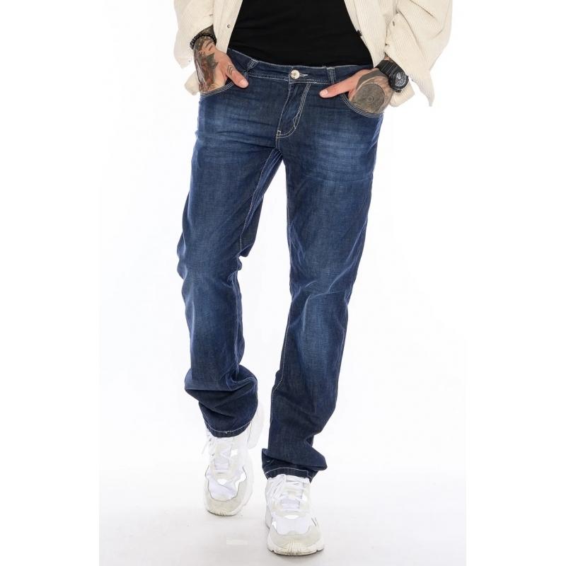 распродажа мужские джинсы за 500 грн.
