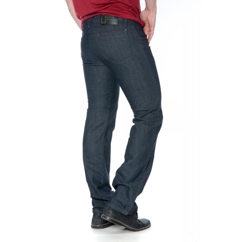 Мужские джинсы недорогие-Одесса