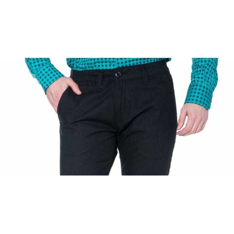 Брюки - мужские джинсы Franco Benussi в распродажа
