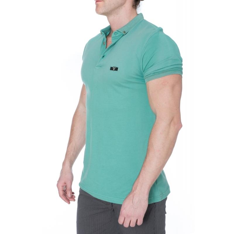 Мужские футболки больших размеров