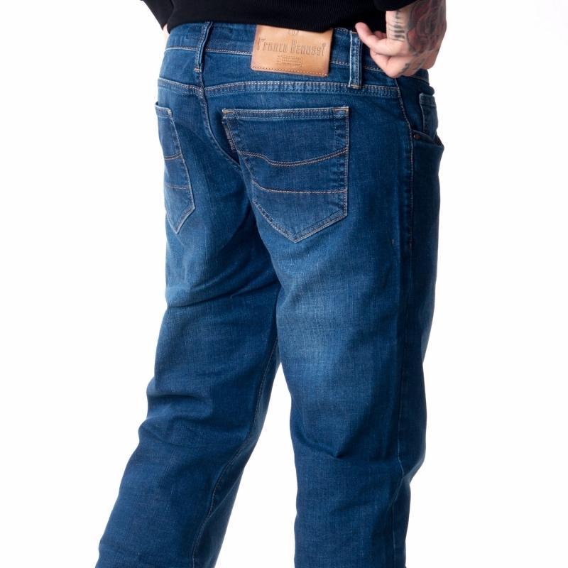 Зауженные джинсы мужские на fb.