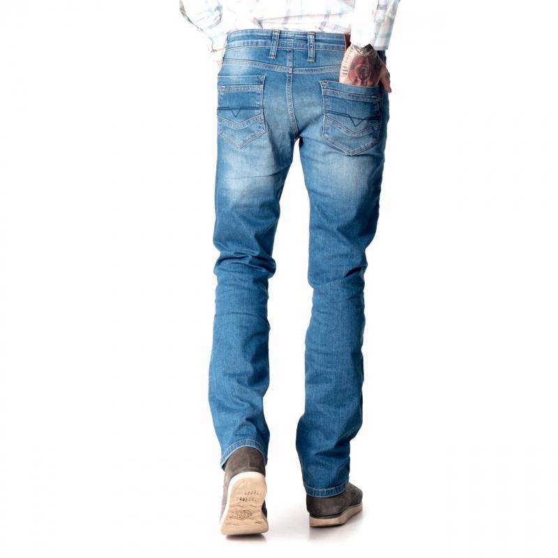 Отличные джинсы мужские Одесса