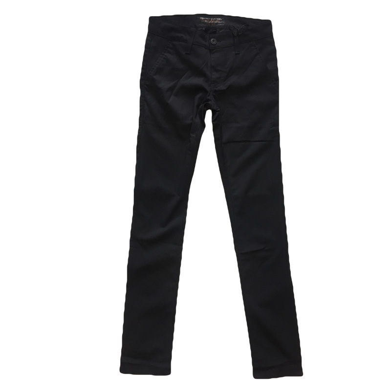 Мужские джинсы(брюки) купить в Киеве