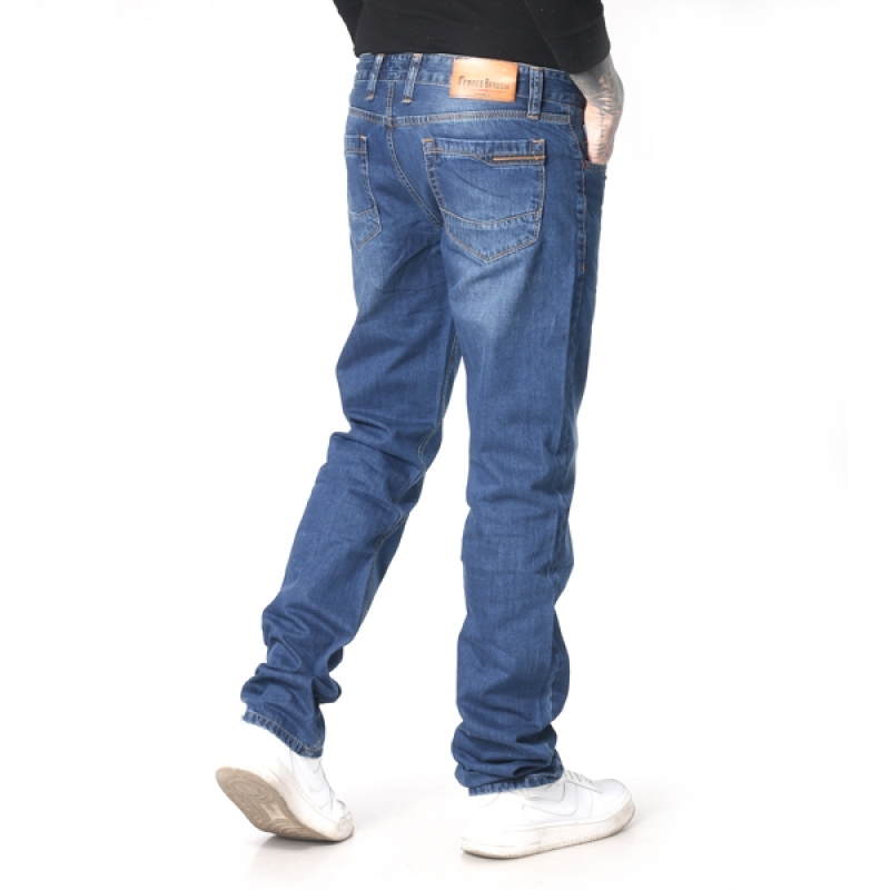 TORINO - джинсы мужские 36 рост