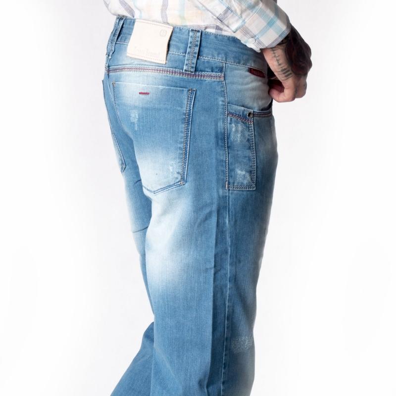 мужские джинсы от Franco 12119 купить