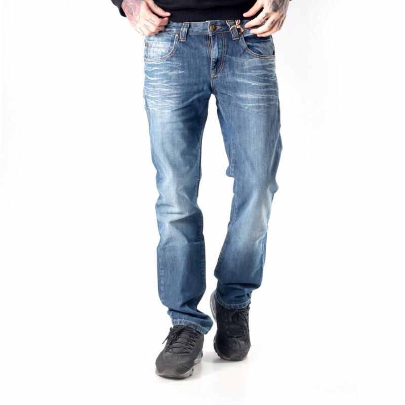 Мужские джинсы Franco Benussi в Сумах за 299