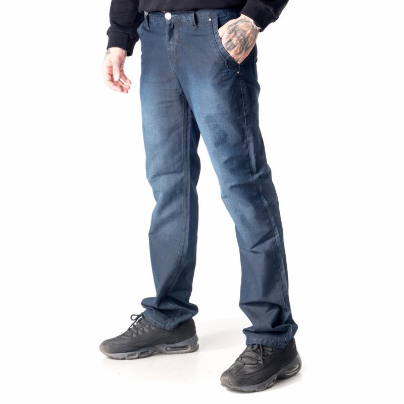 Мужские джинсы супер цена Fb3533