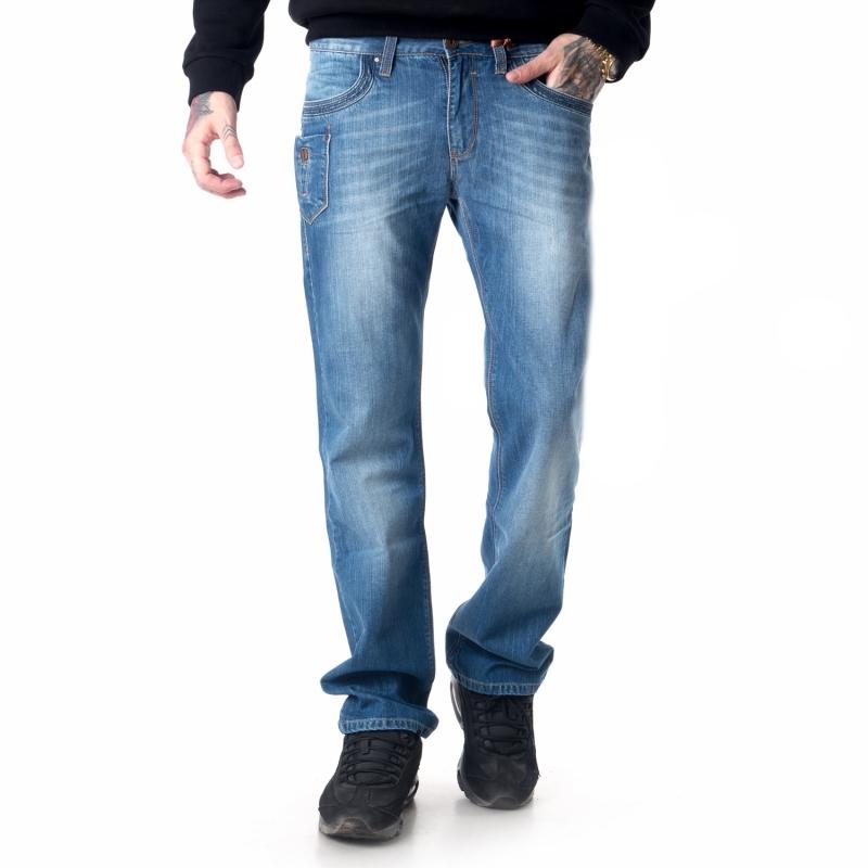 Джинсы мужские распродажа за 350