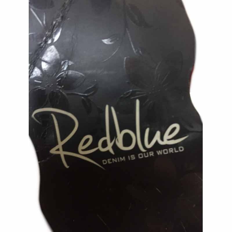 Узкие джинсы Red blue Винница