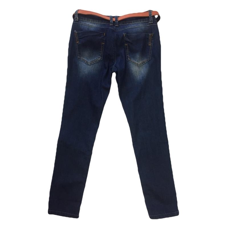 Женские джинсы Replus Blue Одесса