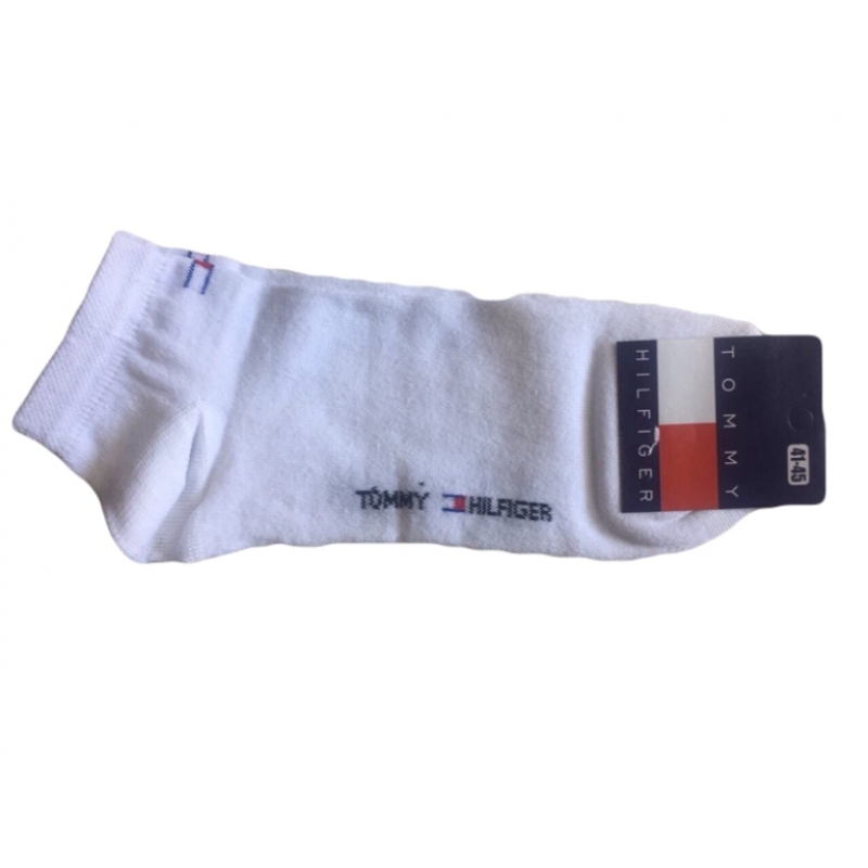 Носки мужские махровые короткие 41-44