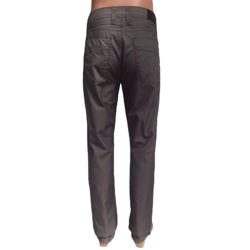 Распродажа летник джинсов серого цвета