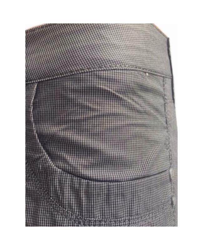 Джинсы мужские-брюки -60%