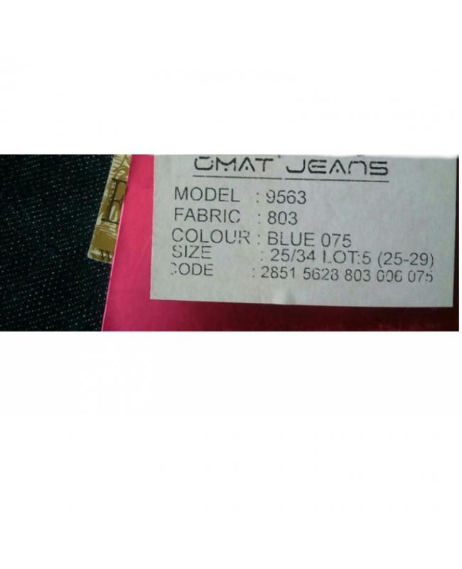Женские джинсы от омат jeans- Одесса