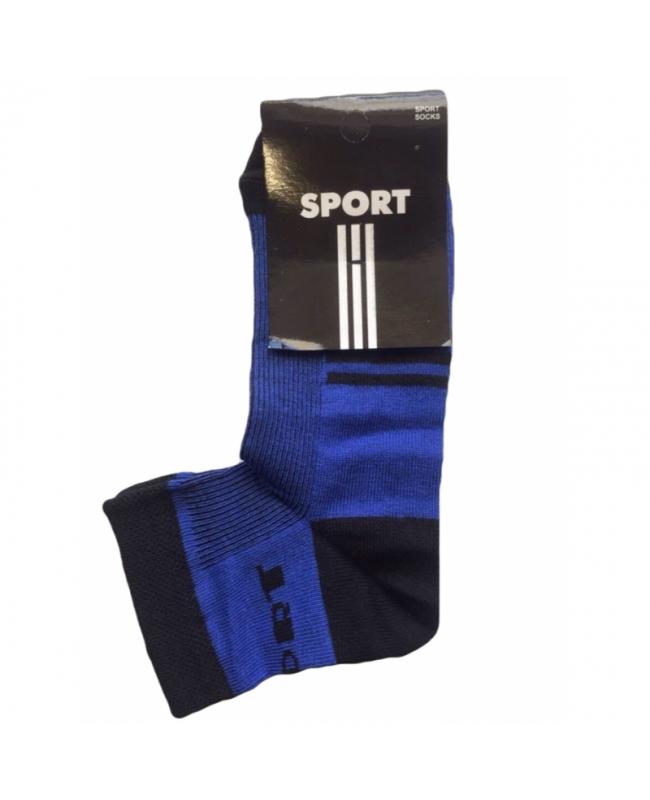 спортивные носки в ассорти женские