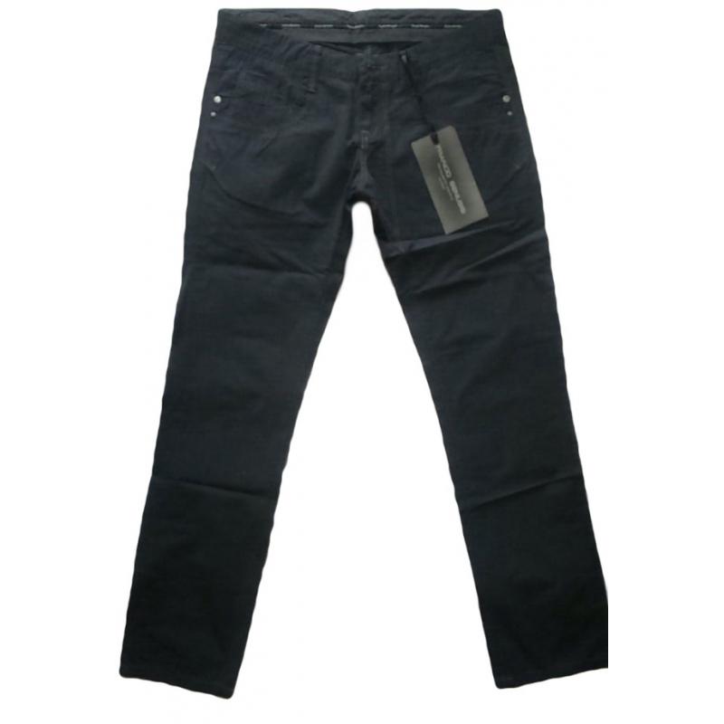 Черные джинсы брюки со скидкой до 60%