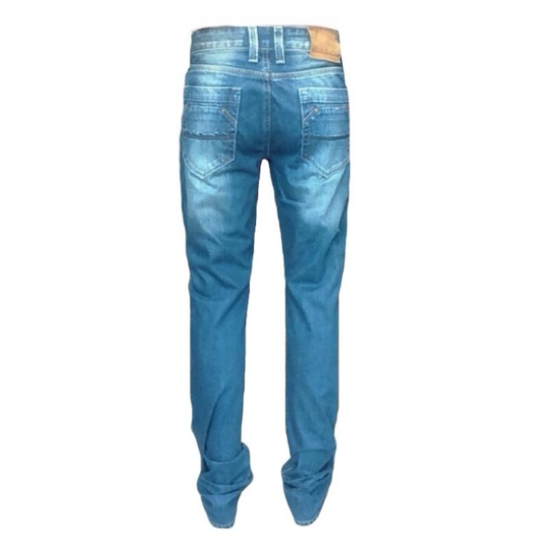 Распродажа джинсов весна-осень 14-255