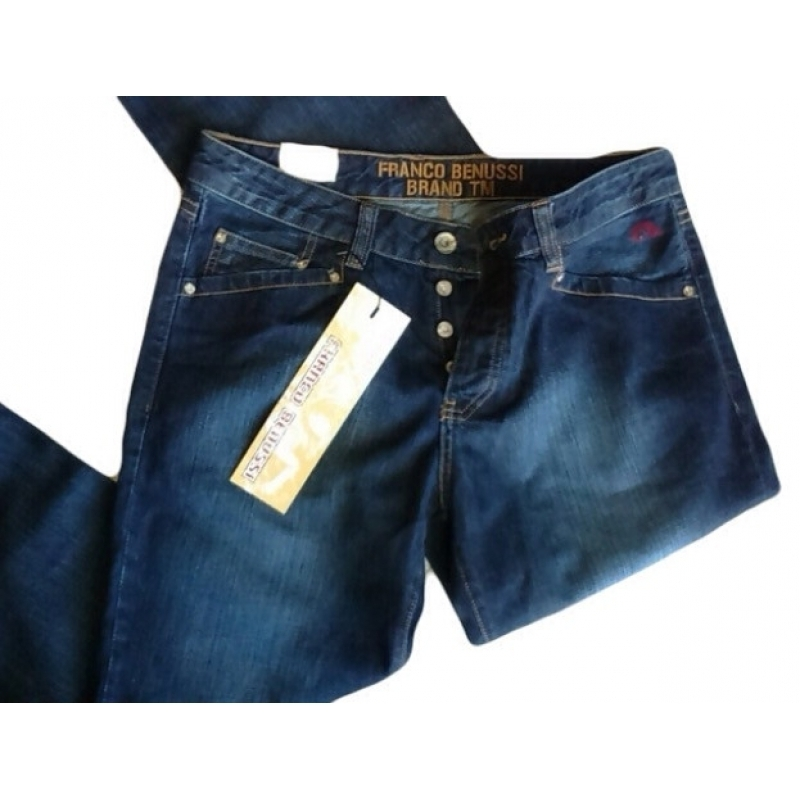 Широкие джинсы мужские недорогие