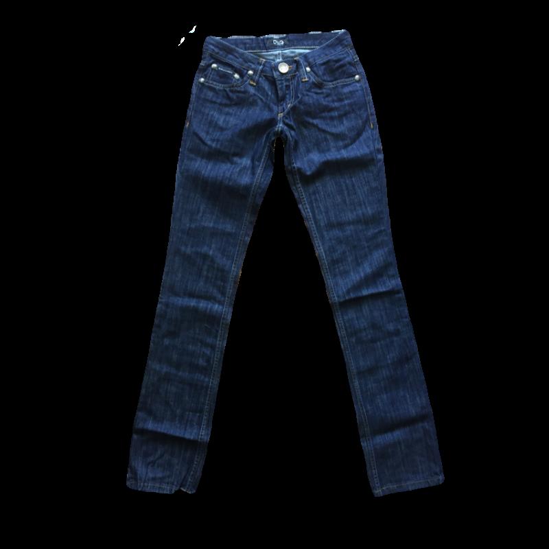Женские джинсы Roberto cavalli
