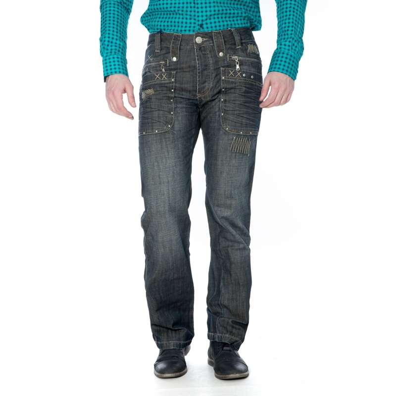 Распродажа джинсы мужские за 260грн.