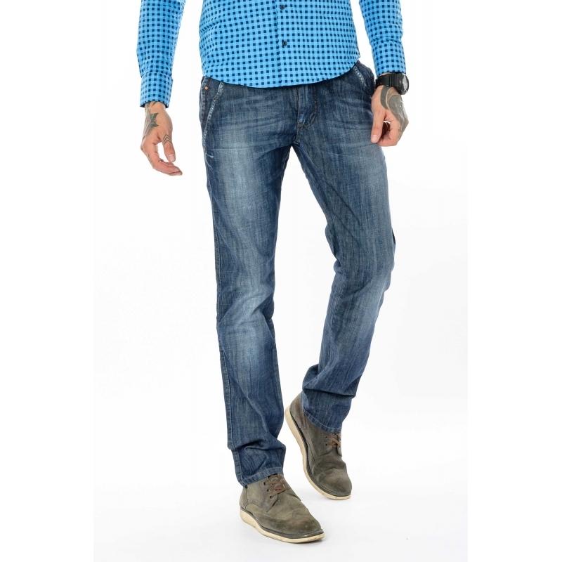 Распродажа джинсы мужские за 300грн.