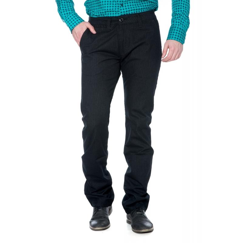 054138d0afa Джинсы мужские • Распродажа мужских джинсов в Киеве