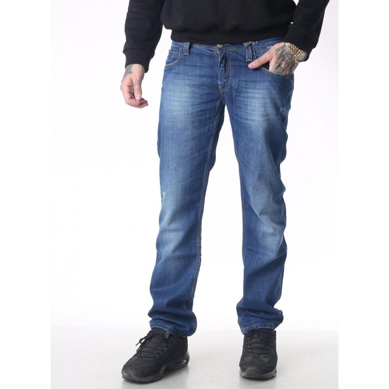 Зауженные мужские джинсы купить.