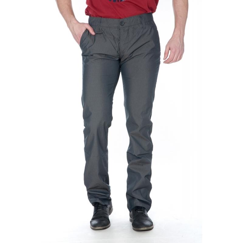Летние брюки джинсы мужские со скидкой