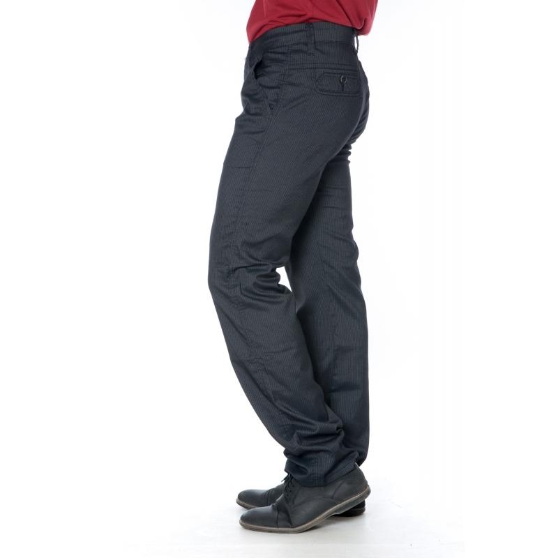 Распродажа джинсы с косыми карманами Fb 601
