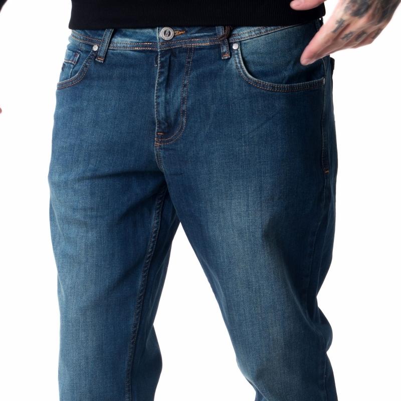 """TORINO - джинсы для высоких мужчин Украина 36"""""""