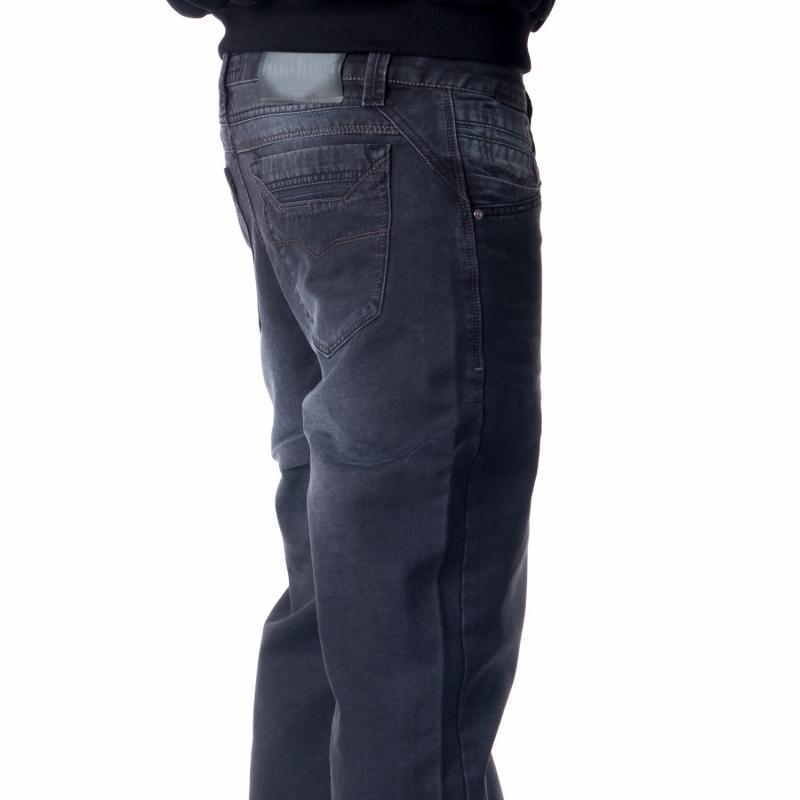 Джинсы мужские распродажа 12673