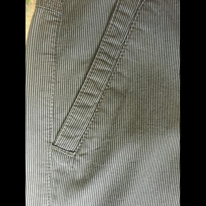 Распродажа мужских джинсов 299 грн.