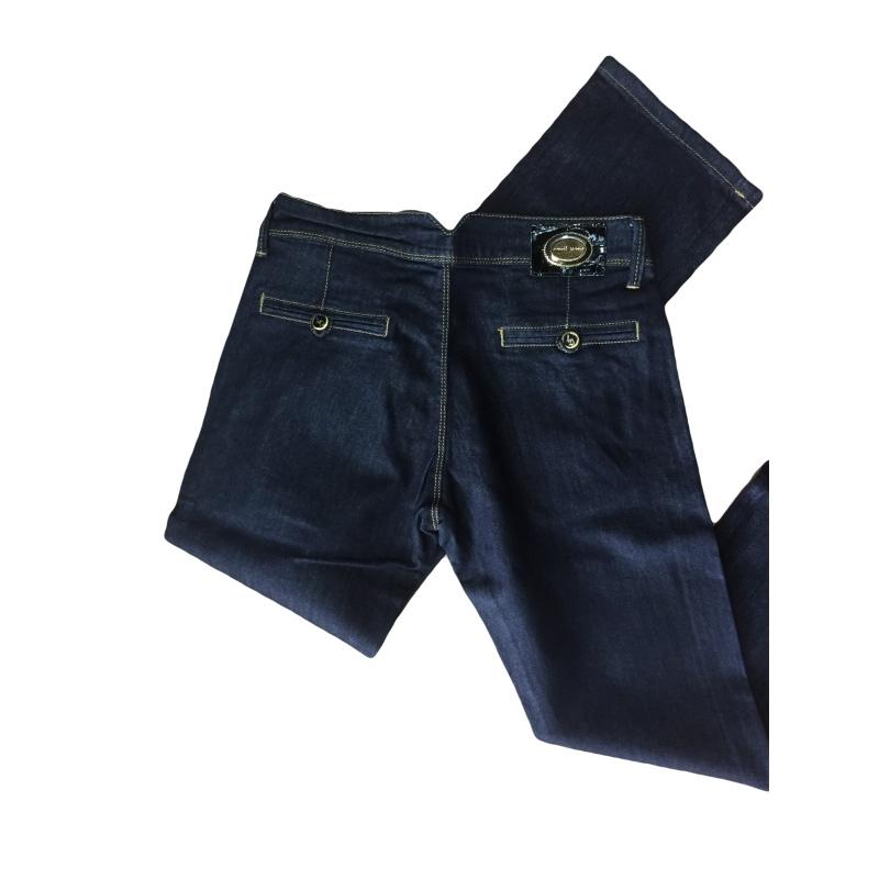 Купить женские джинсы в Киеве OMAT 9556