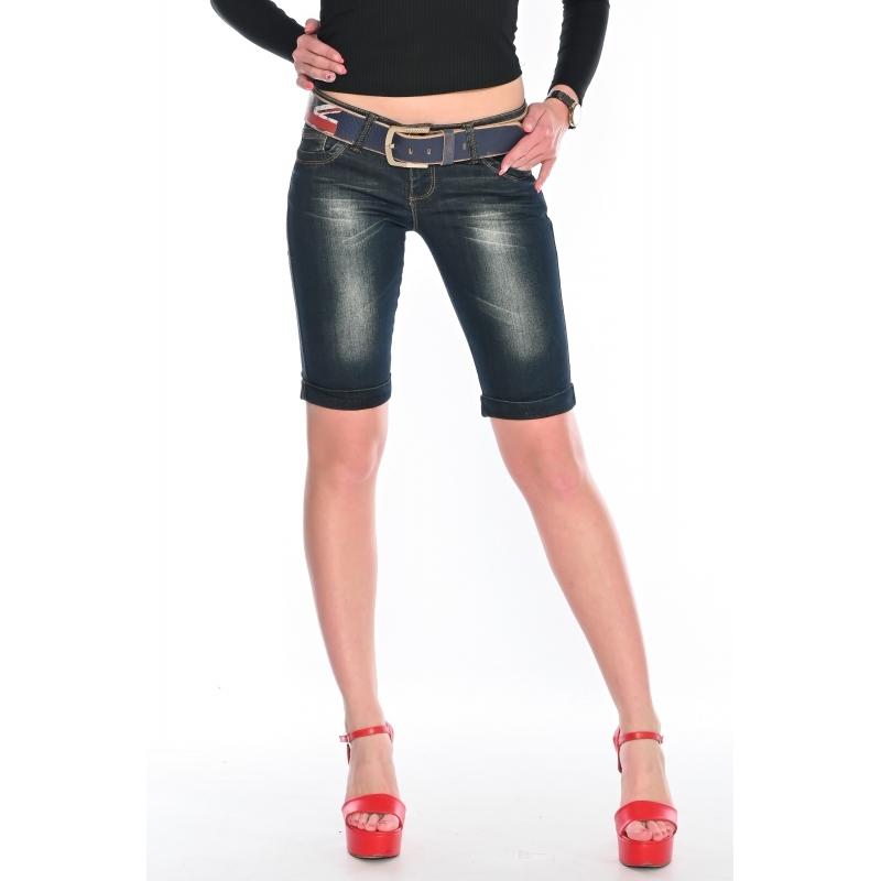 Шорты джинсовые от Richmond Одесса