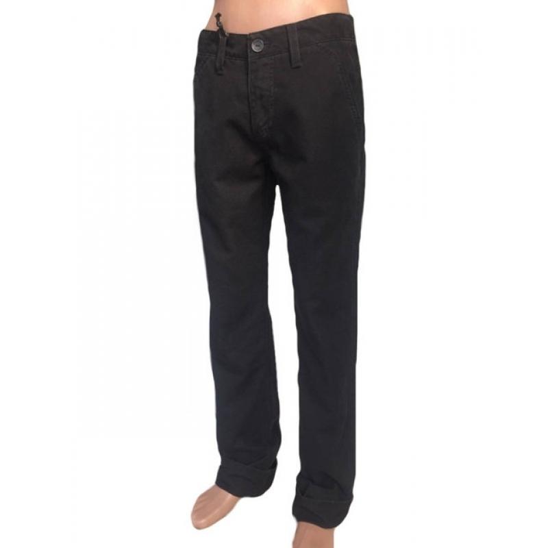 Распродажа джинсы с косыми карманами