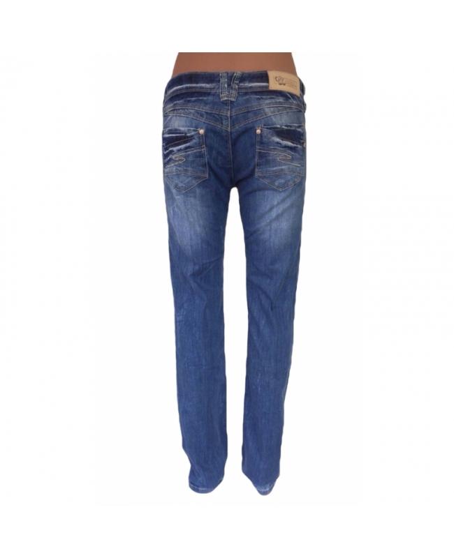 Распродажа женские джинсы от омат