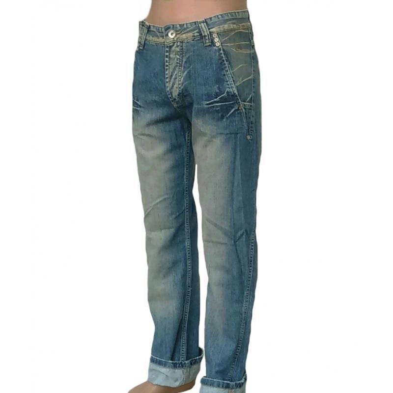 Распродажа стильные джинсы