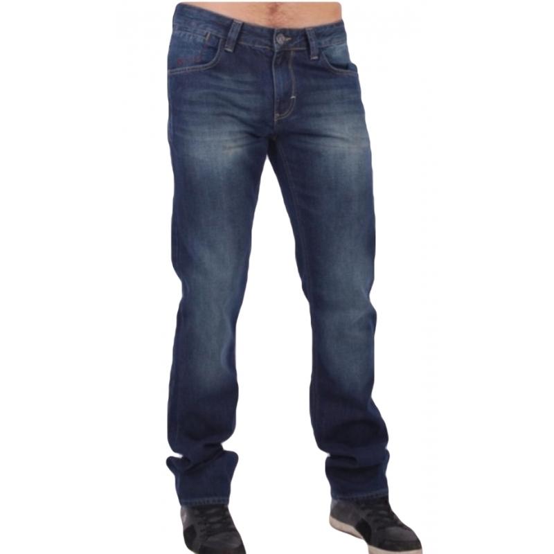 Джинсы мужские большого роста 36