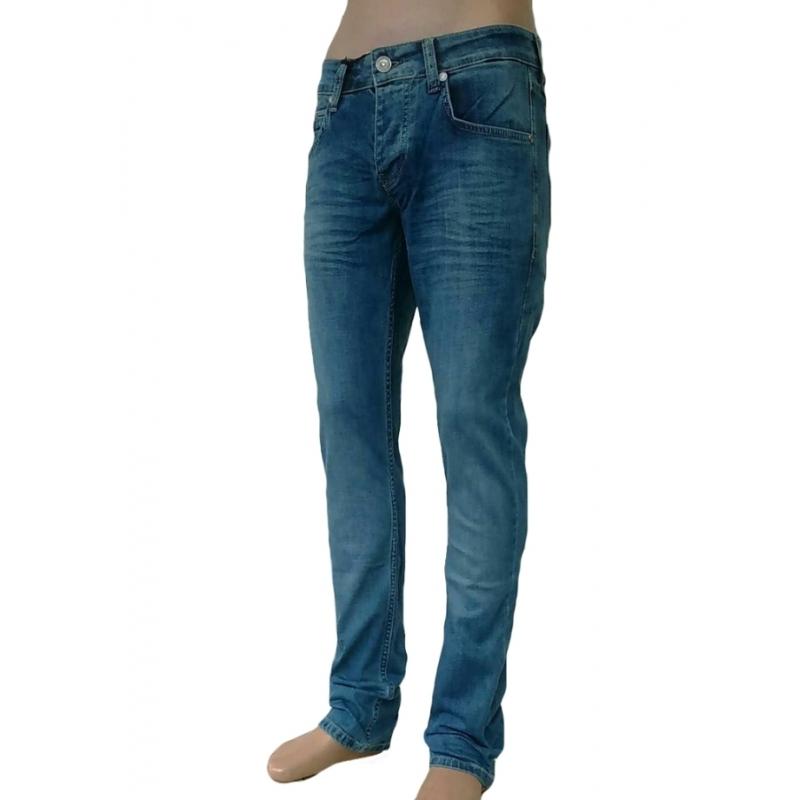 Franco - джинсы мужские джинсы недорого Киев