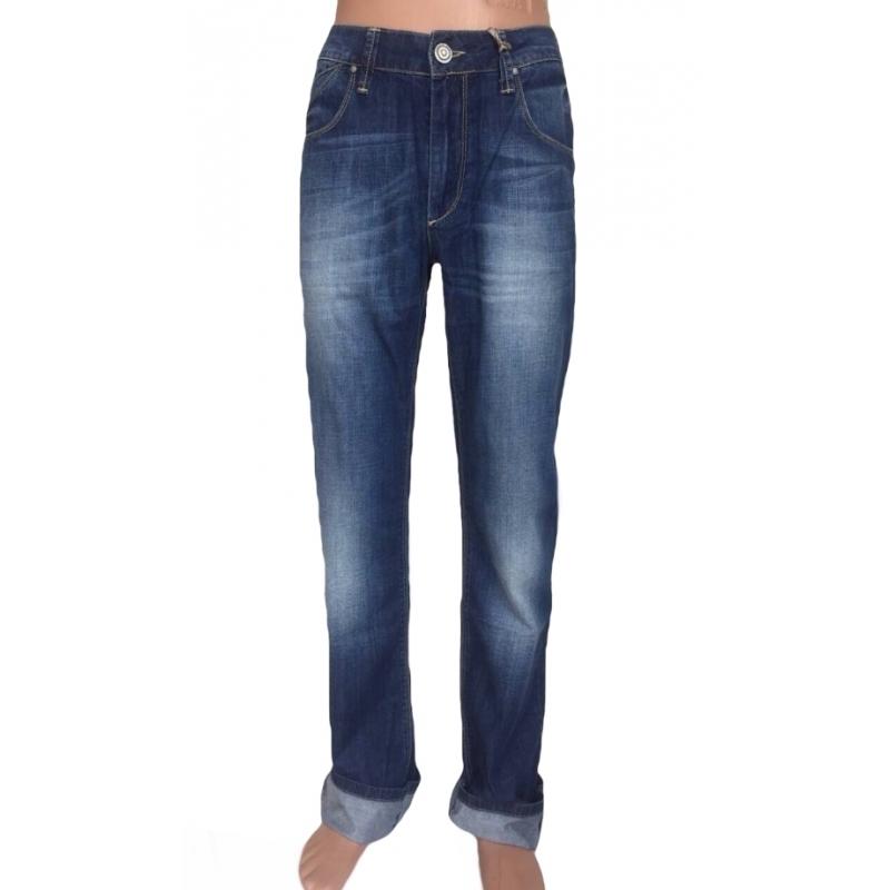 Распродажа джинсов мужских за 340