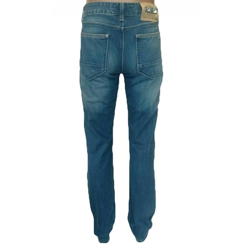 Стильные джинсы мужские недорогие