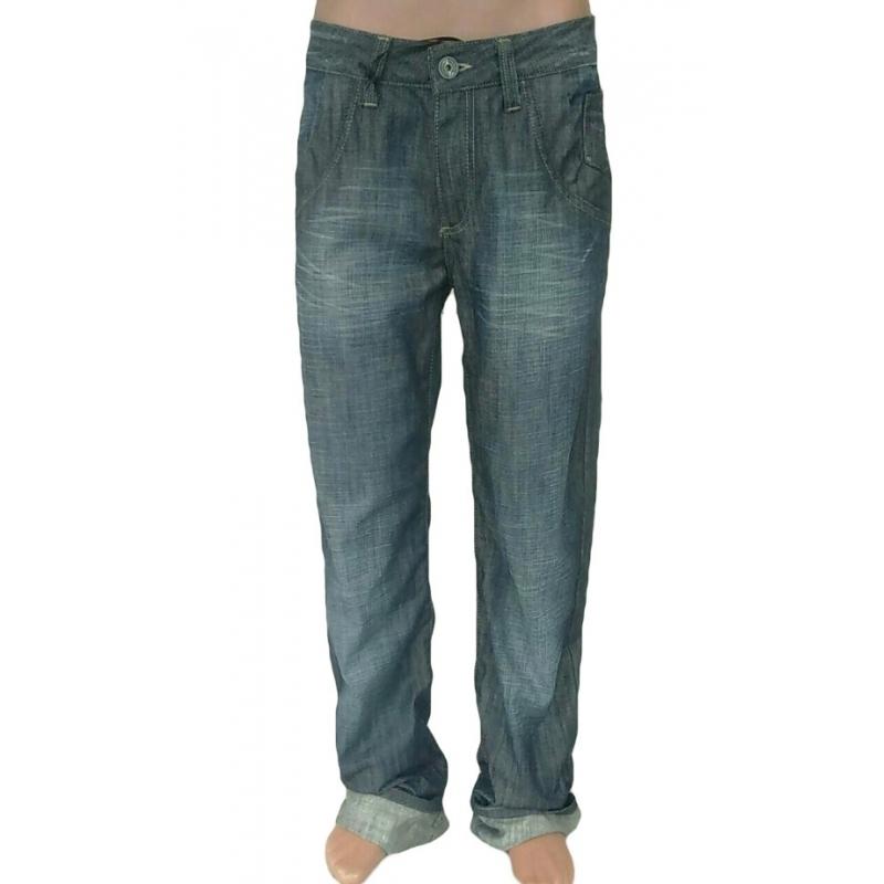 Распродажа мужских джинсов осенней